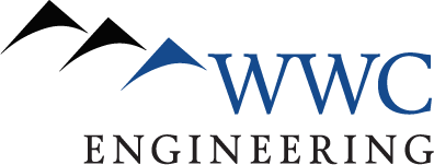 WWC Engineering