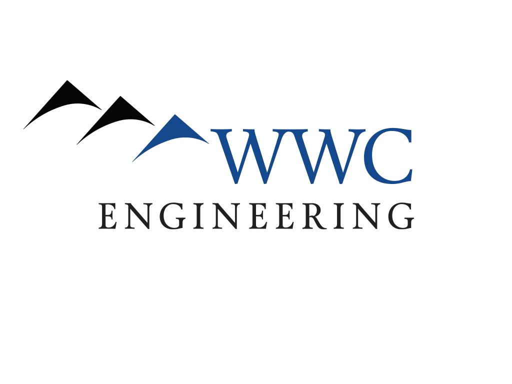 WWC Engineering